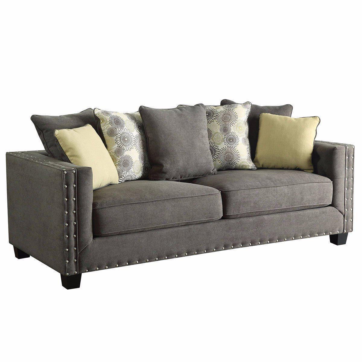Kelvington Sofa-sofas-Jennifer Furniture