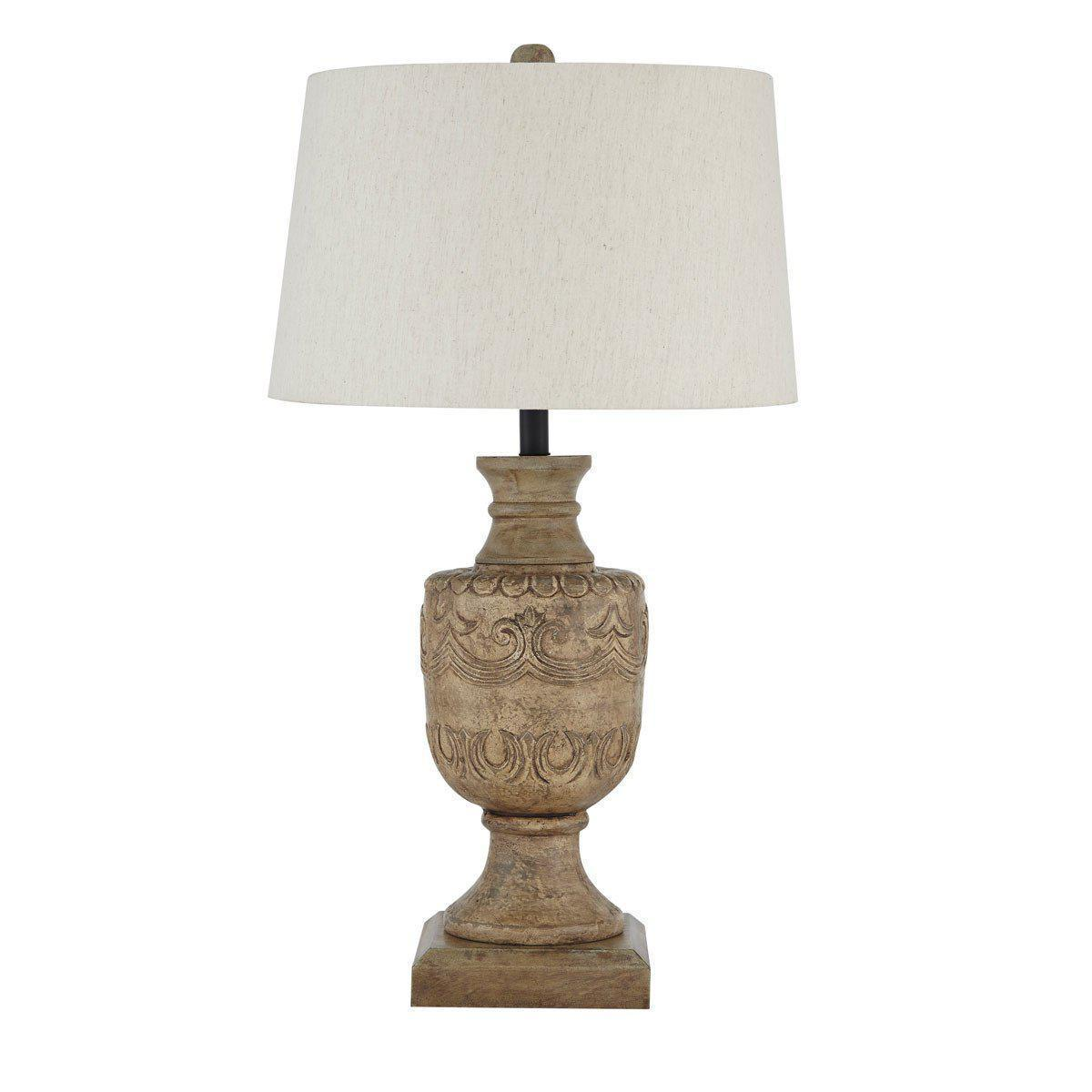 Shobana Table Lamp