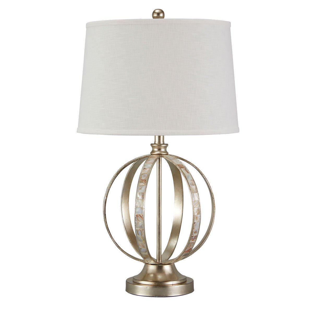 Shaunnea Table Lamp