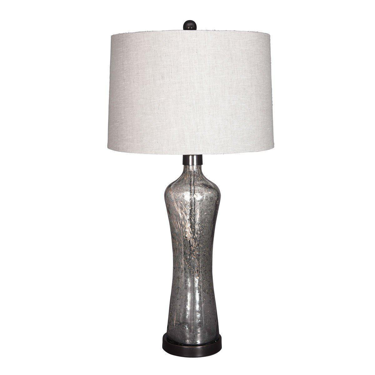 Sharrona Table Lamp