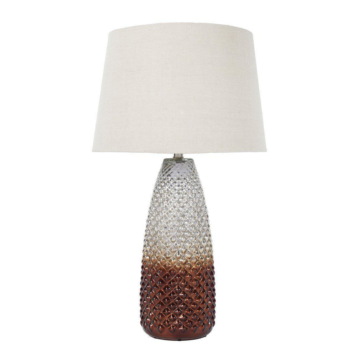 Shavondra Table Lamp