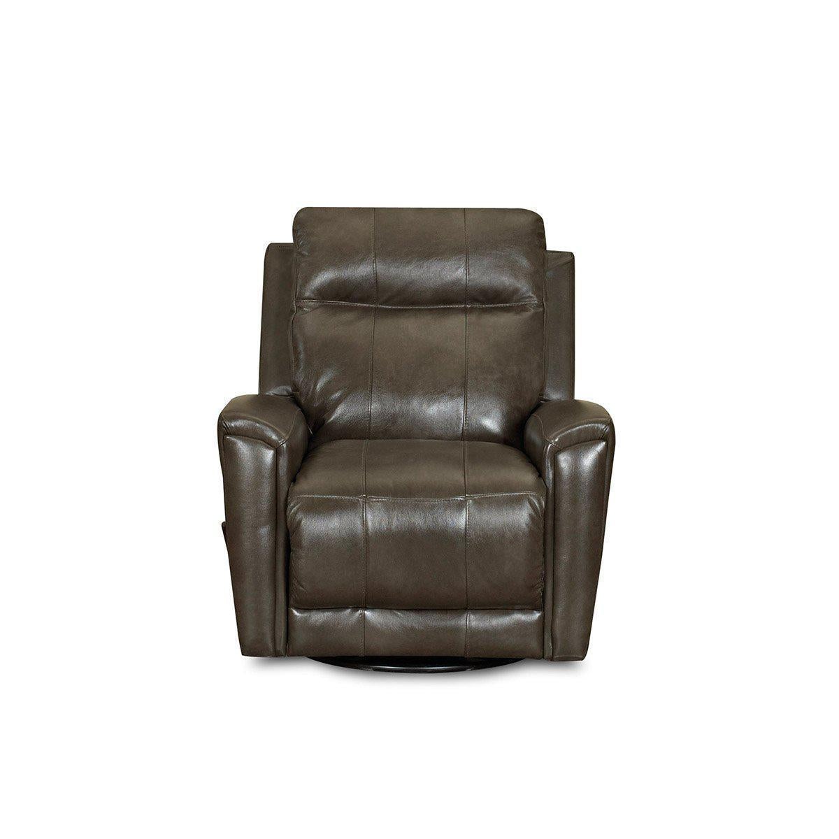 Megan Rocker Recliner