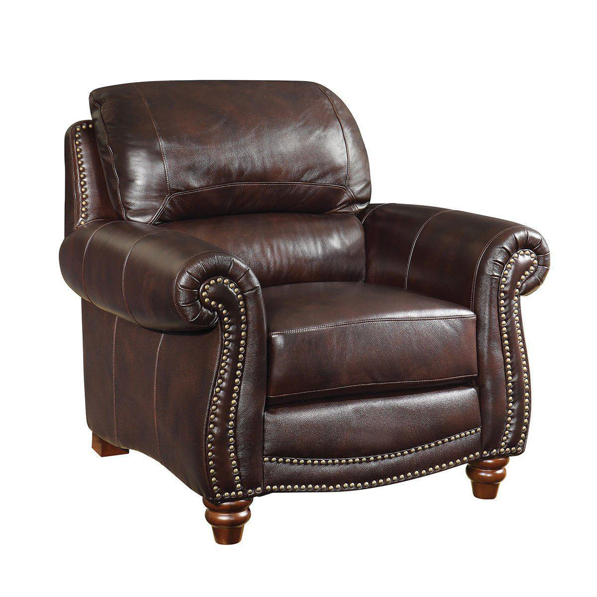 Lockhart Sofa Chair-Jennifer Furniture