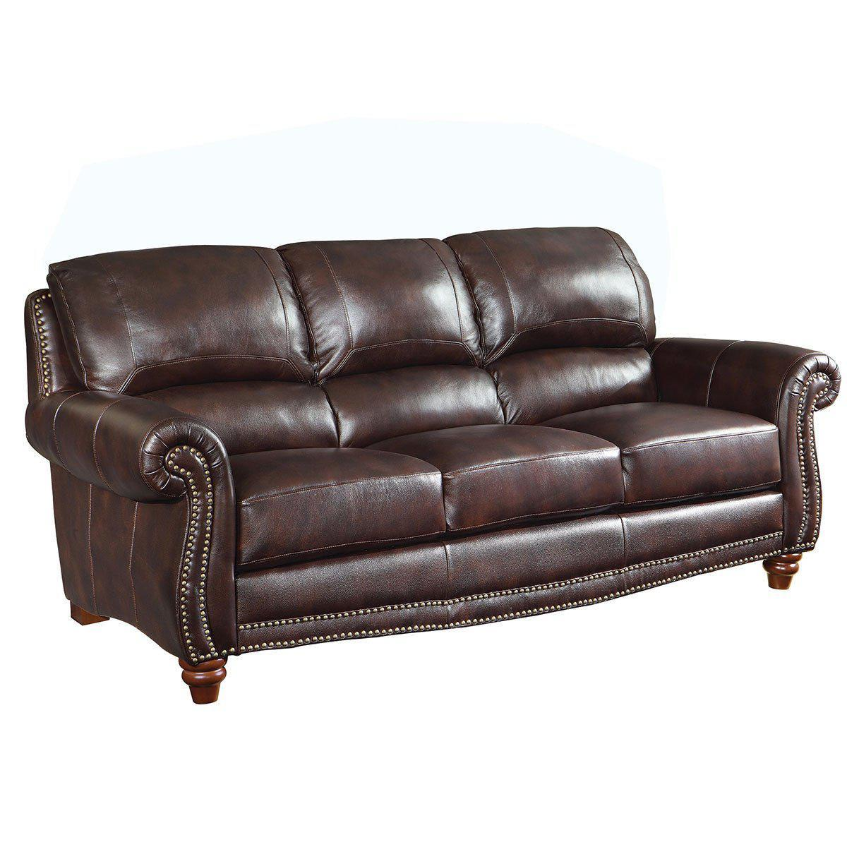 Lockhart Sofa-sofas-Jennifer Furniture