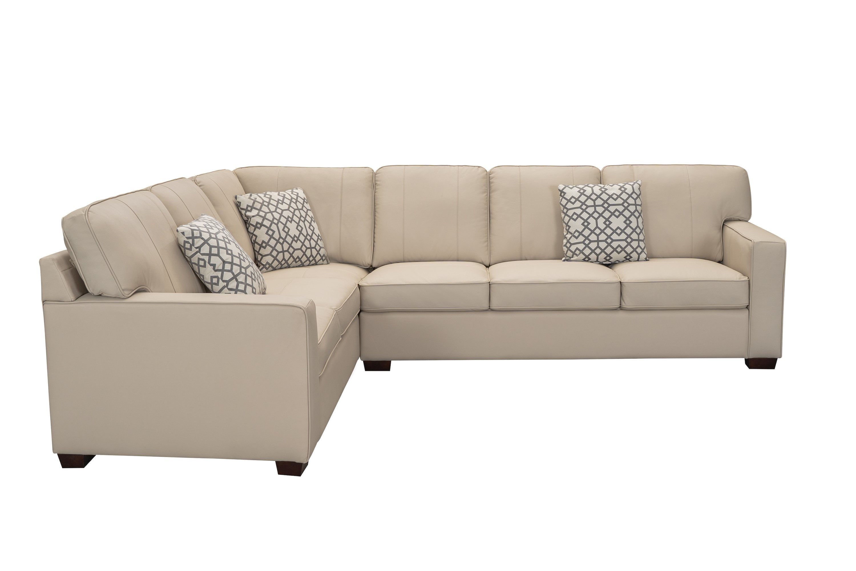 Cora Sectional