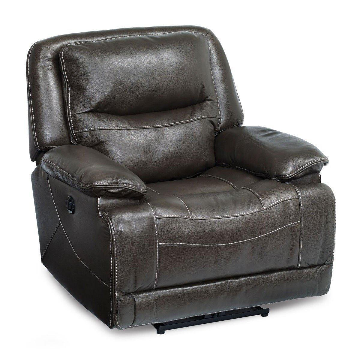 Alden Power Recliner