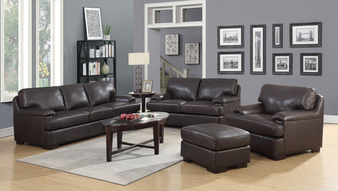 Allen Living Room Set