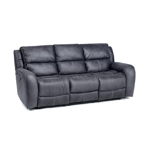 Octavio Power Motion Sofa-sofas-Jennifer Furniture