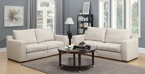 Vatero Living Room Set