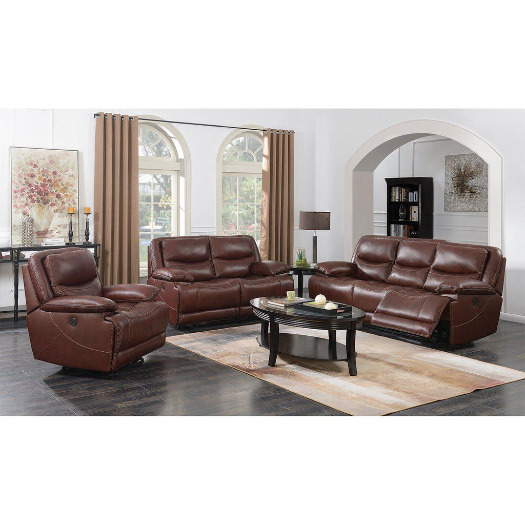 Pleasing Pearson Power Reclining Sofa Gmtry Best Dining Table And Chair Ideas Images Gmtryco