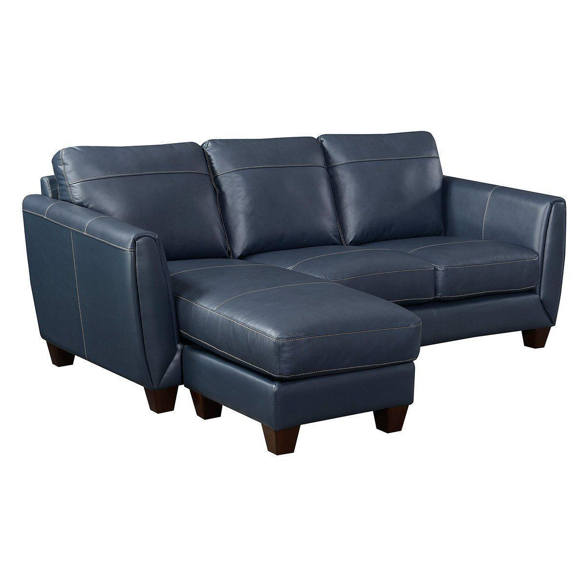 Anthony Sofa Reversible Chaise