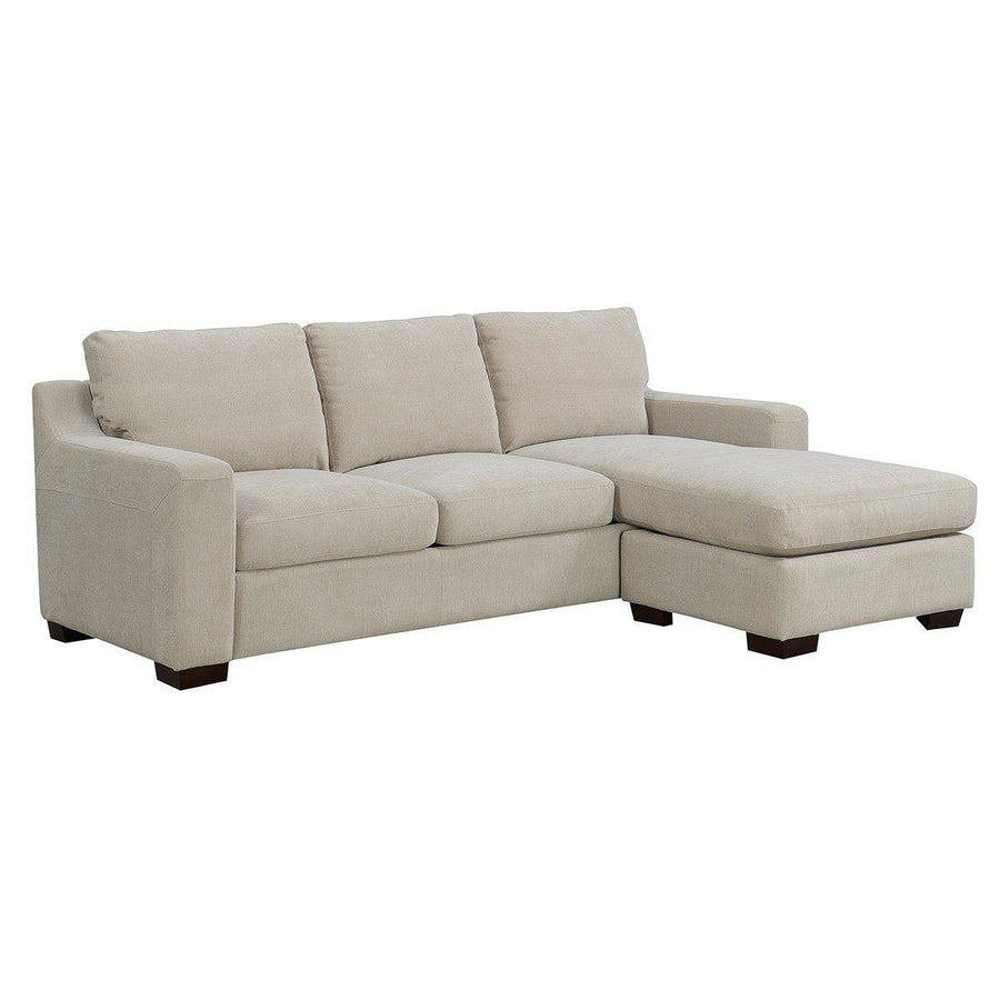 Franky Pawnee Sofa Chaise
