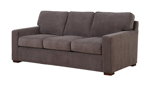 Collins Sofa-Jennifer Furniture