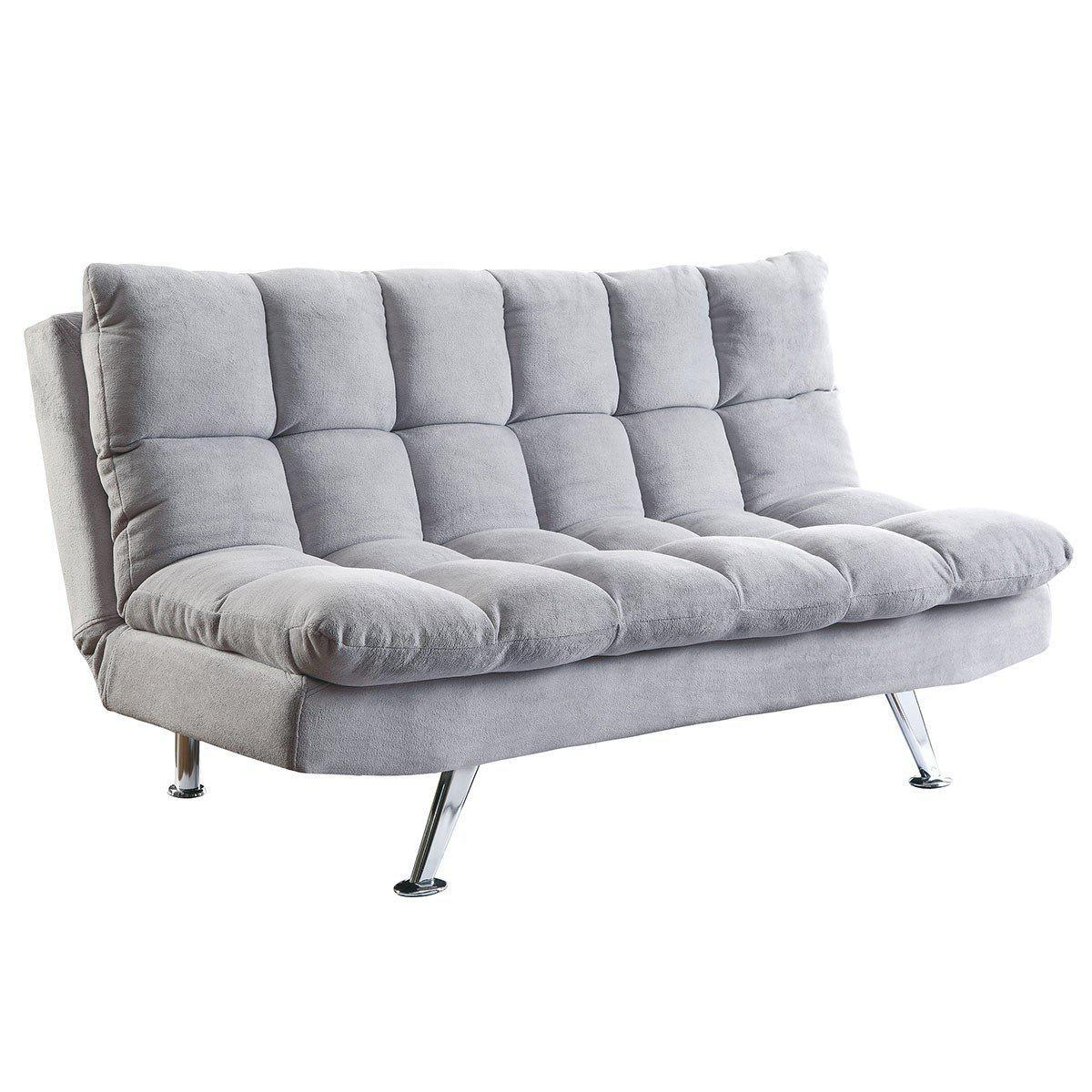 Mattis Sofa-sofas-Jennifer Furniture