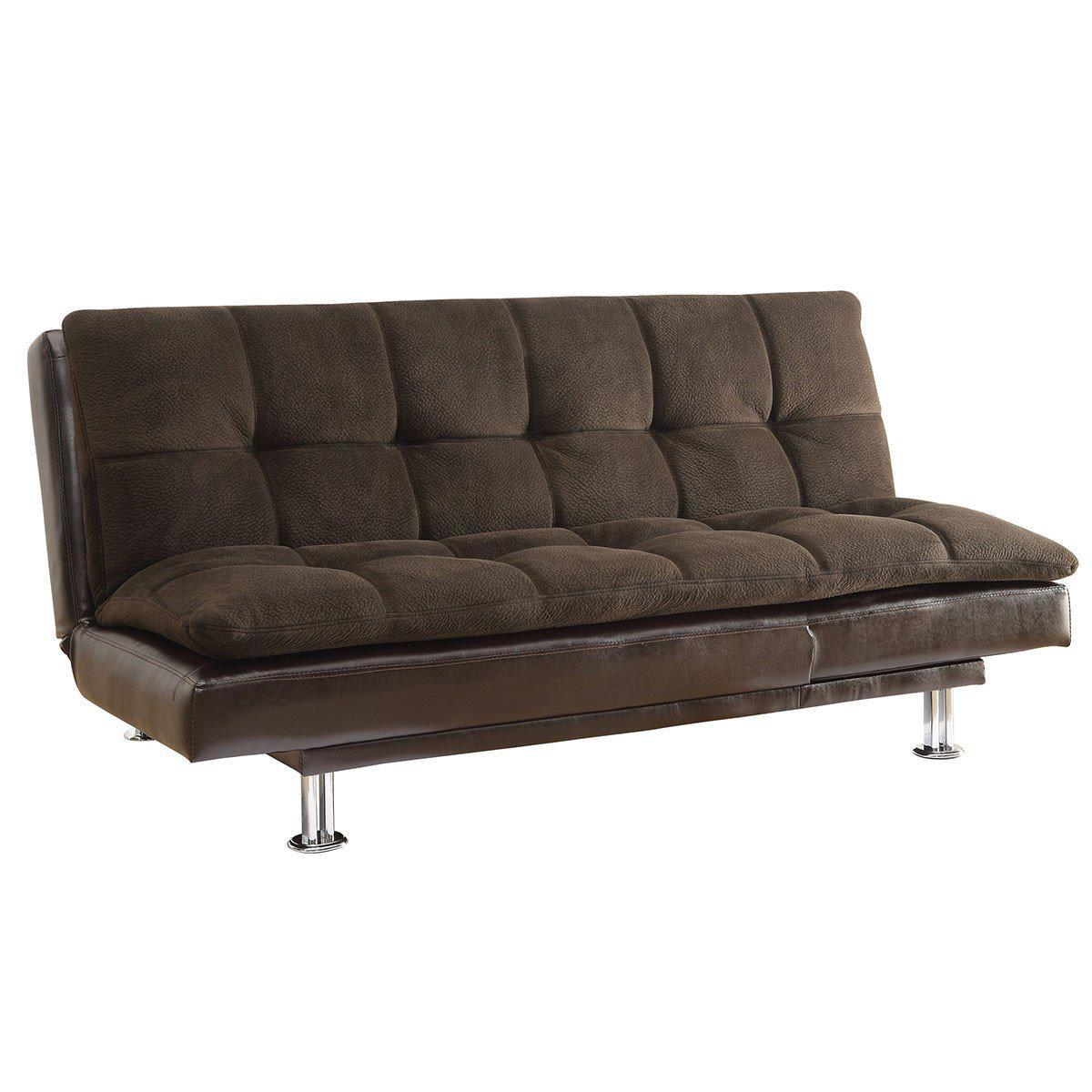 Millie Sofa-sofas-Jennifer Furniture