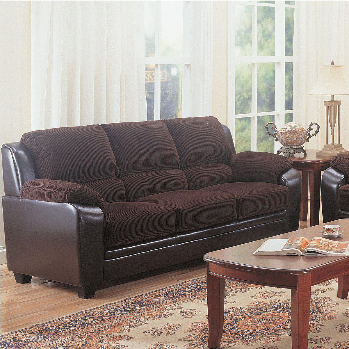 Monika Sofa-sofas-Jennifer Furniture
