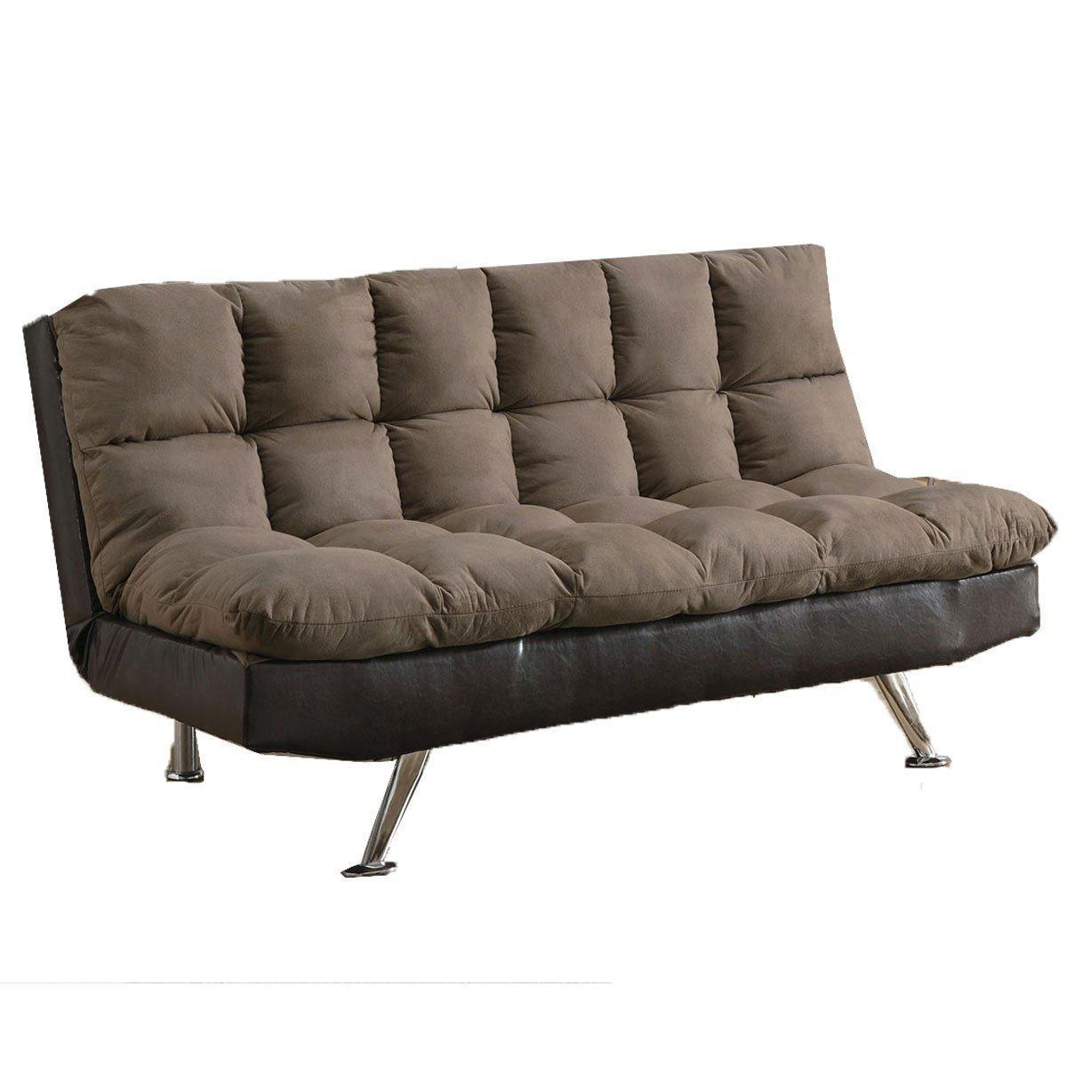Moritz Sofa-sofas-Jennifer Furniture