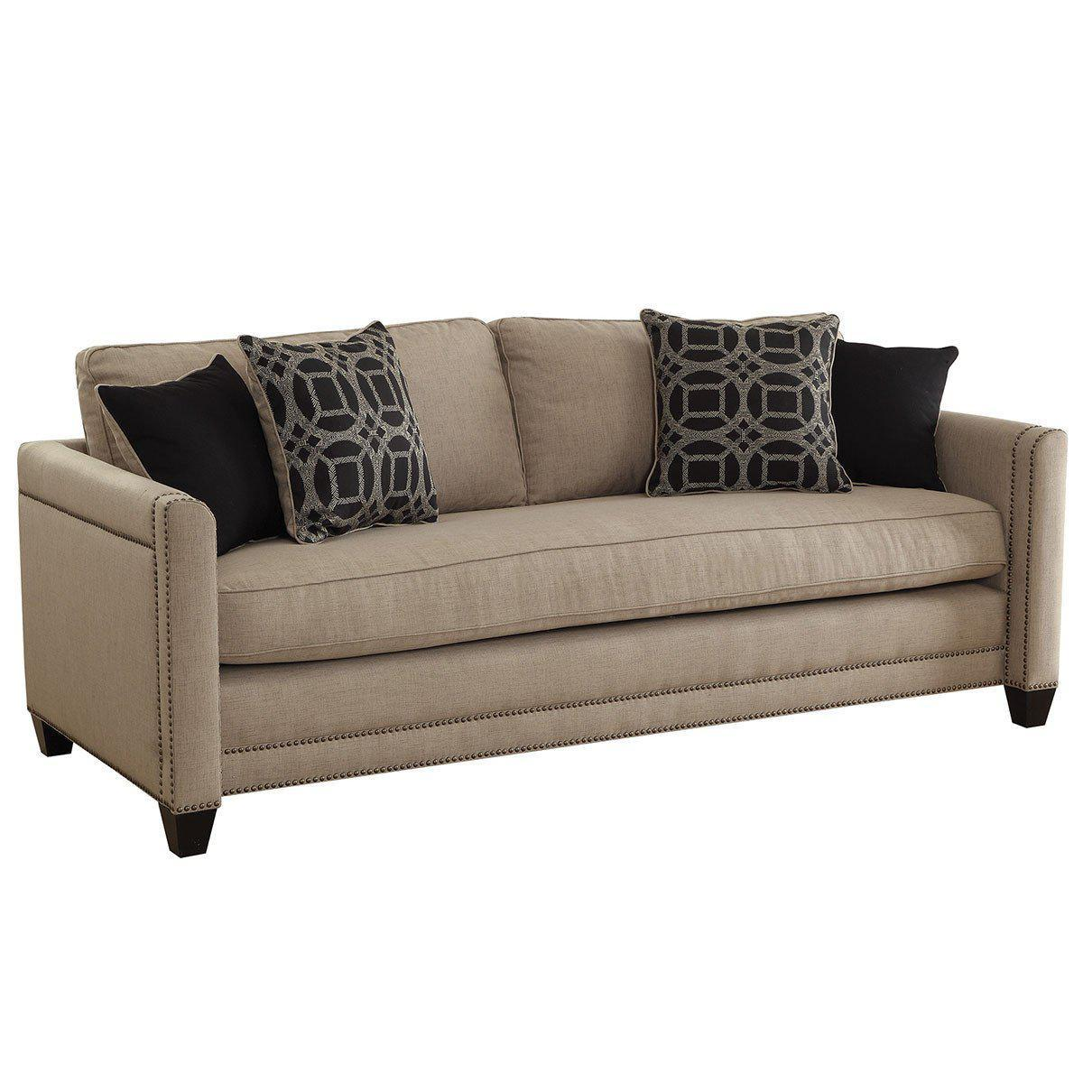 Pratten Sofa-sofas-Jennifer Furniture