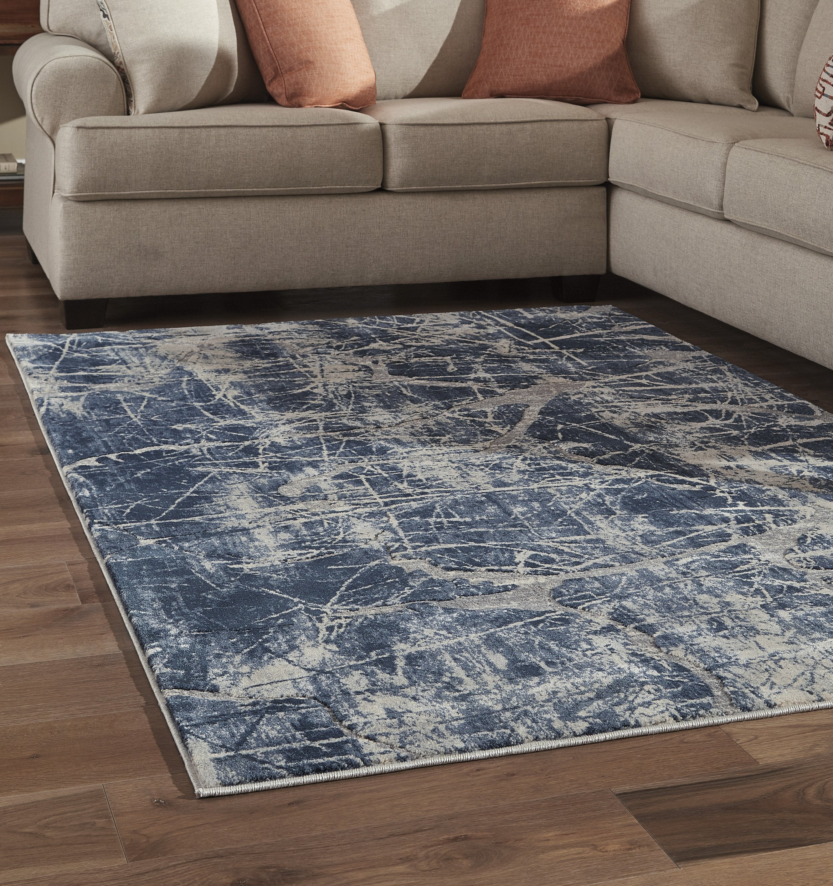 Tullis Medium Rug