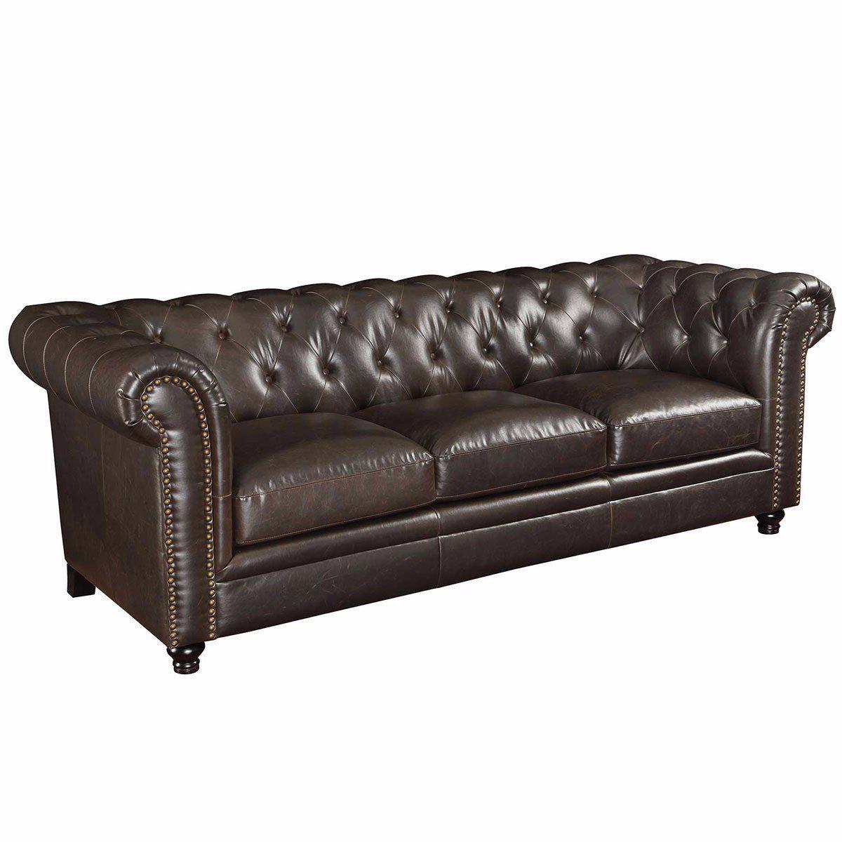 Roy II Sofa-sofas-Jennifer Furniture