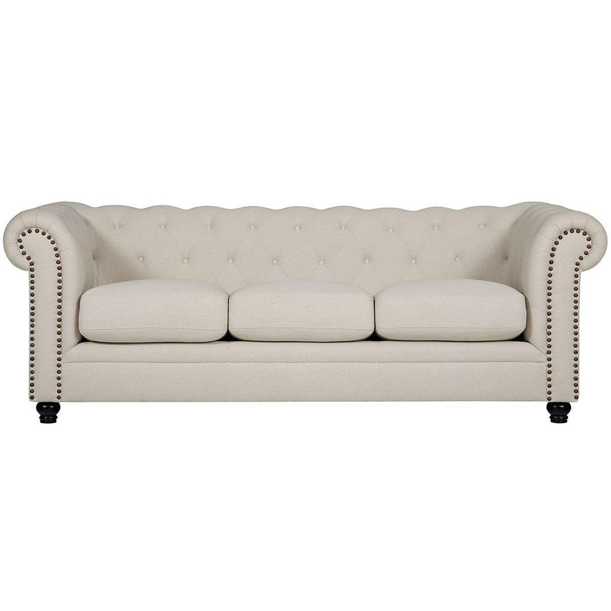 Roy Sofa-sofas-Jennifer Furniture