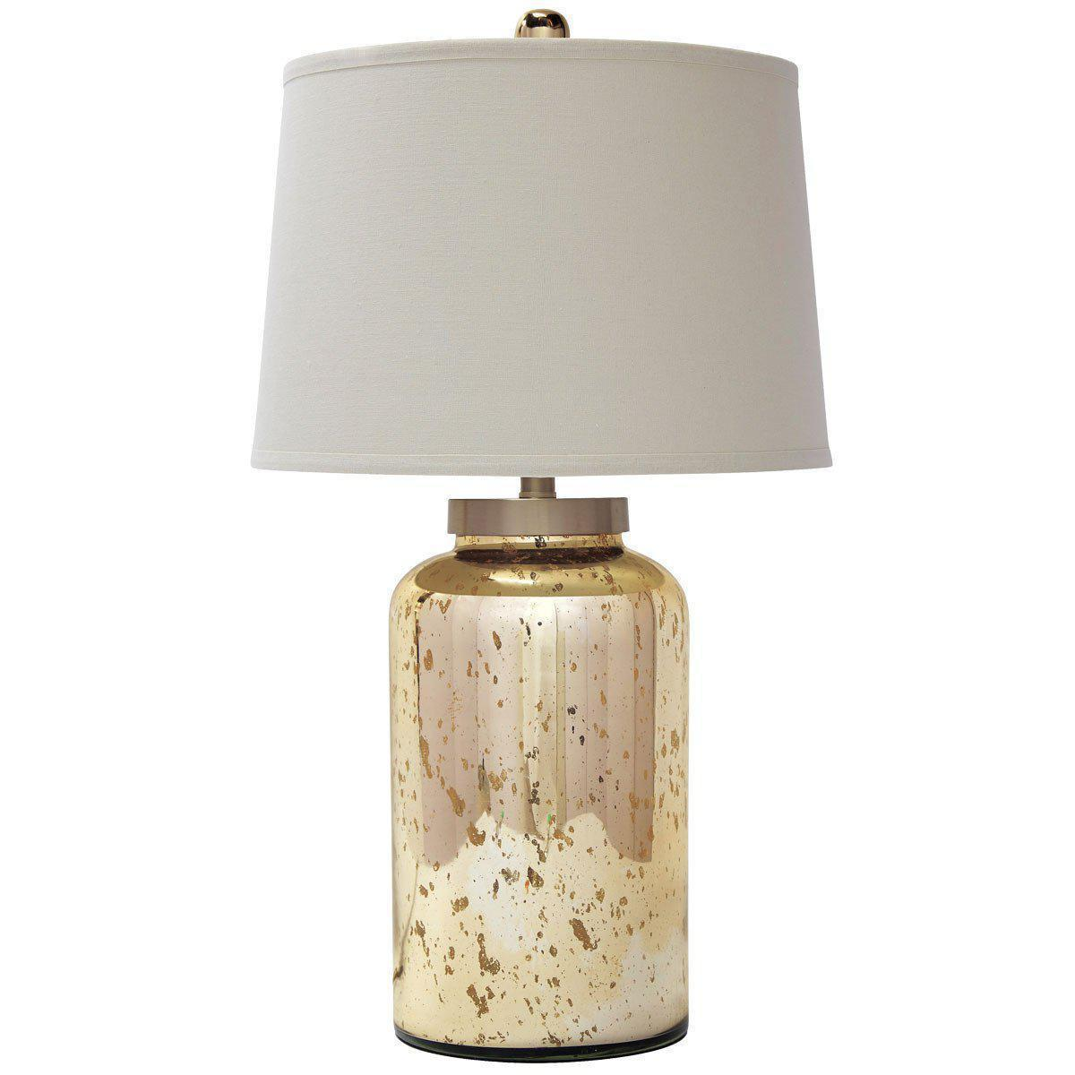 Shannin Table Lamp