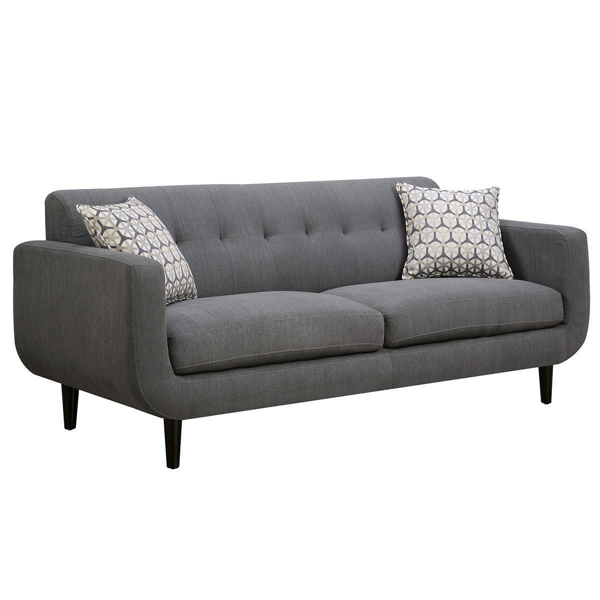 Stansall Sofa-sofas-Jennifer Furniture