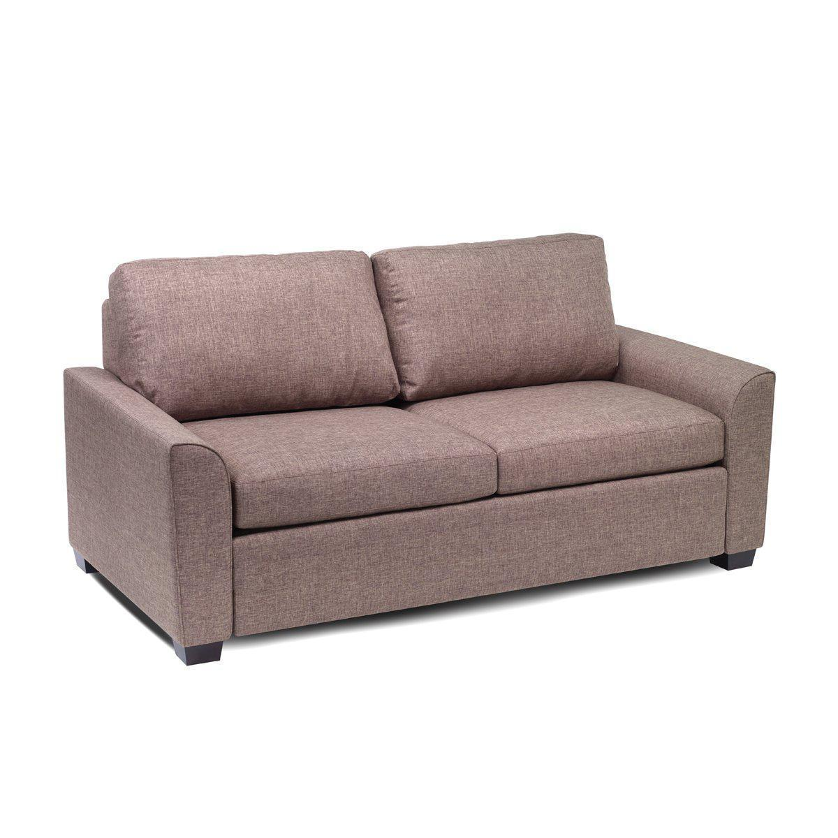 Holden Everyday Sleeper Sofa