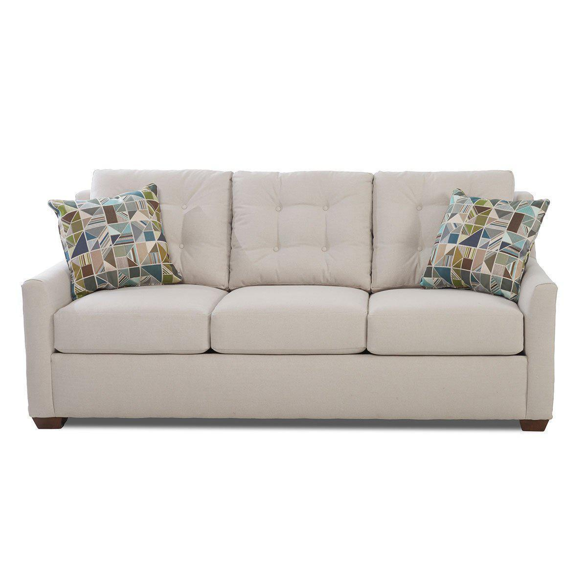 "Adara Sofa Sleeper (72"")"