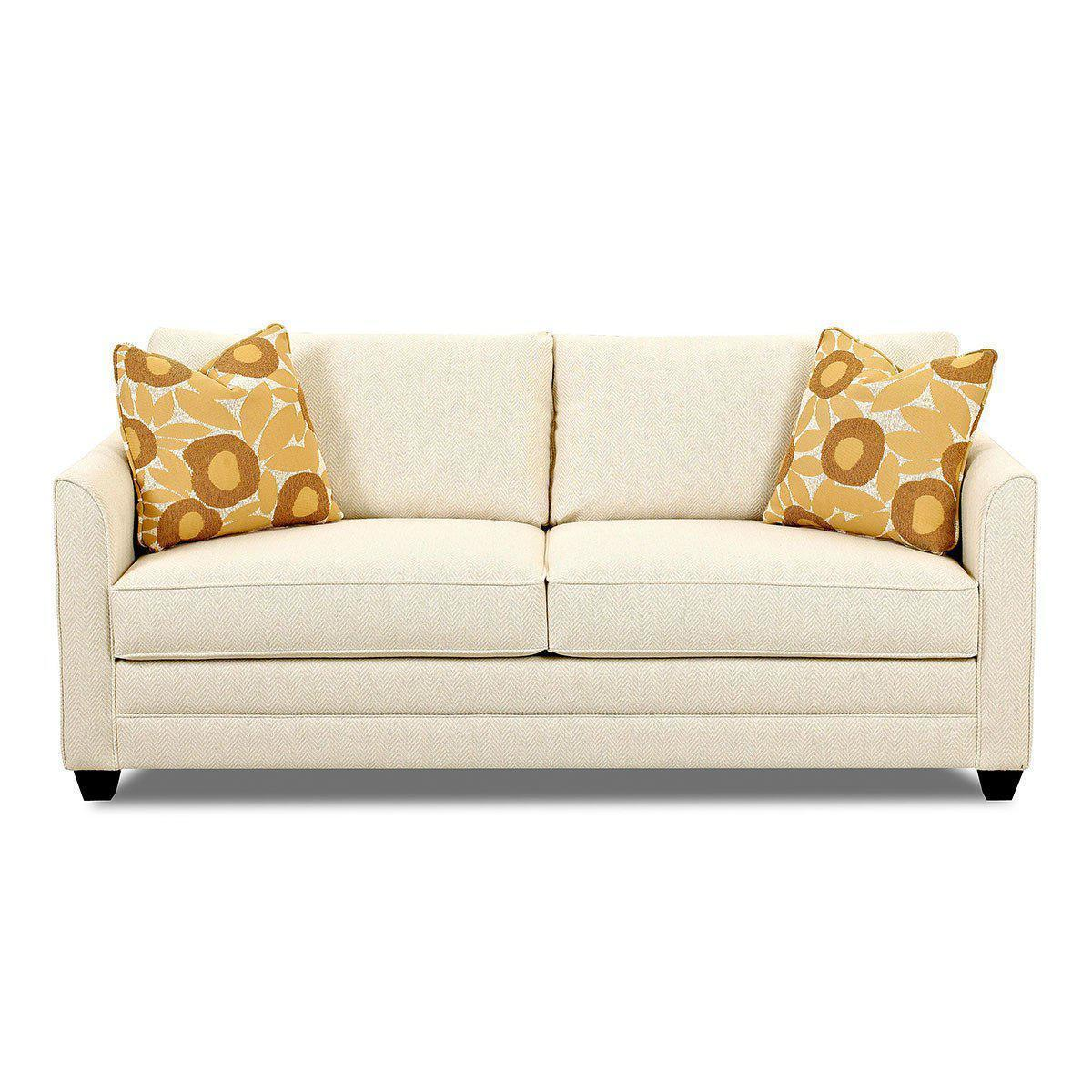 Outstanding Twin Sofabed Com Onthecornerstone Fun Painted Chair Ideas Images Onthecornerstoneorg