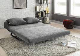 Vienna Sofa bed