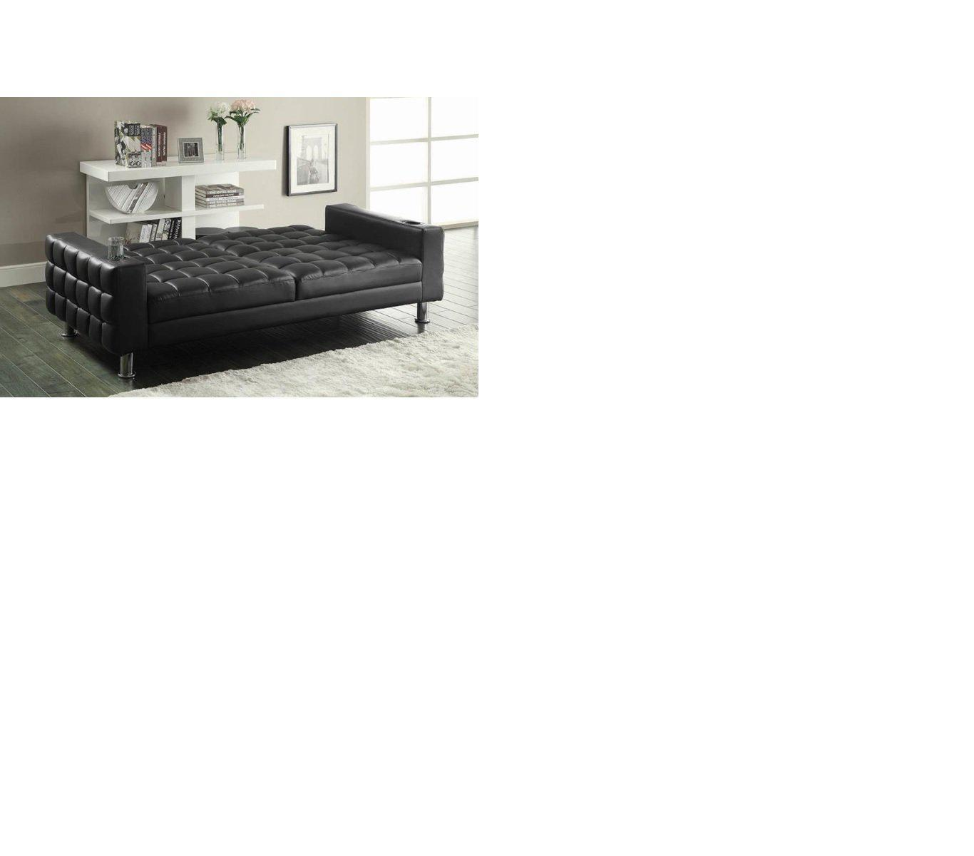 Lian Futon-sofas-Jennifer Furniture