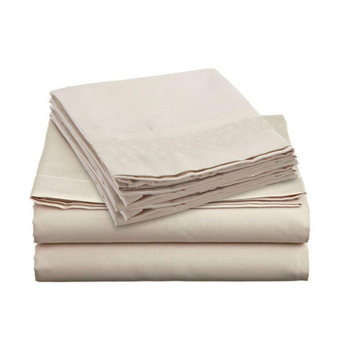Jennipedic Percale Sofabed Sheets