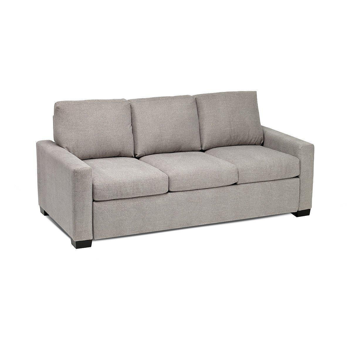 Lavanas Everyday Sleeper Sofa - American Made