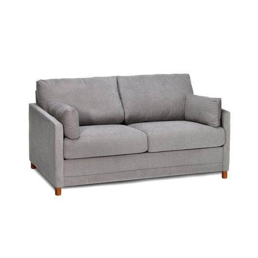 Softee Full Sleeper Sofa
