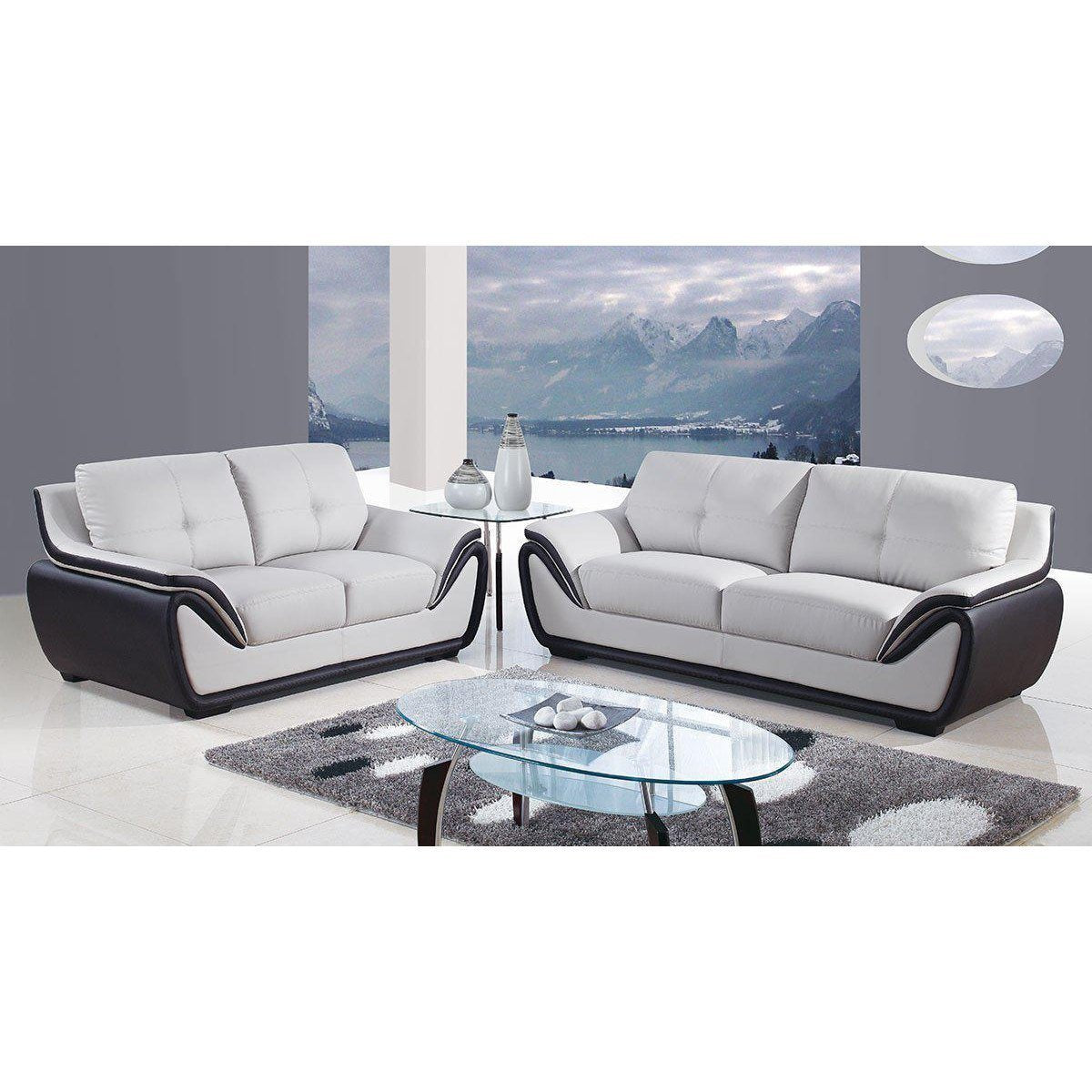 Schneider Living Room Set