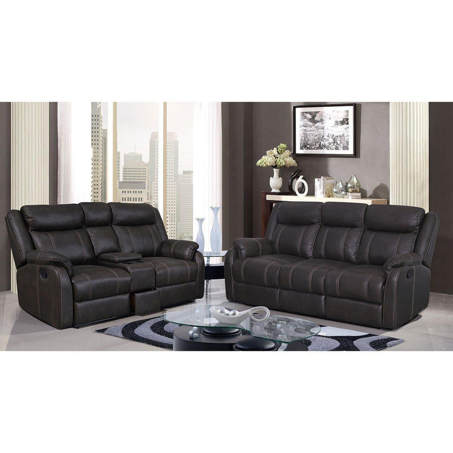 Chauncy Living Room Set