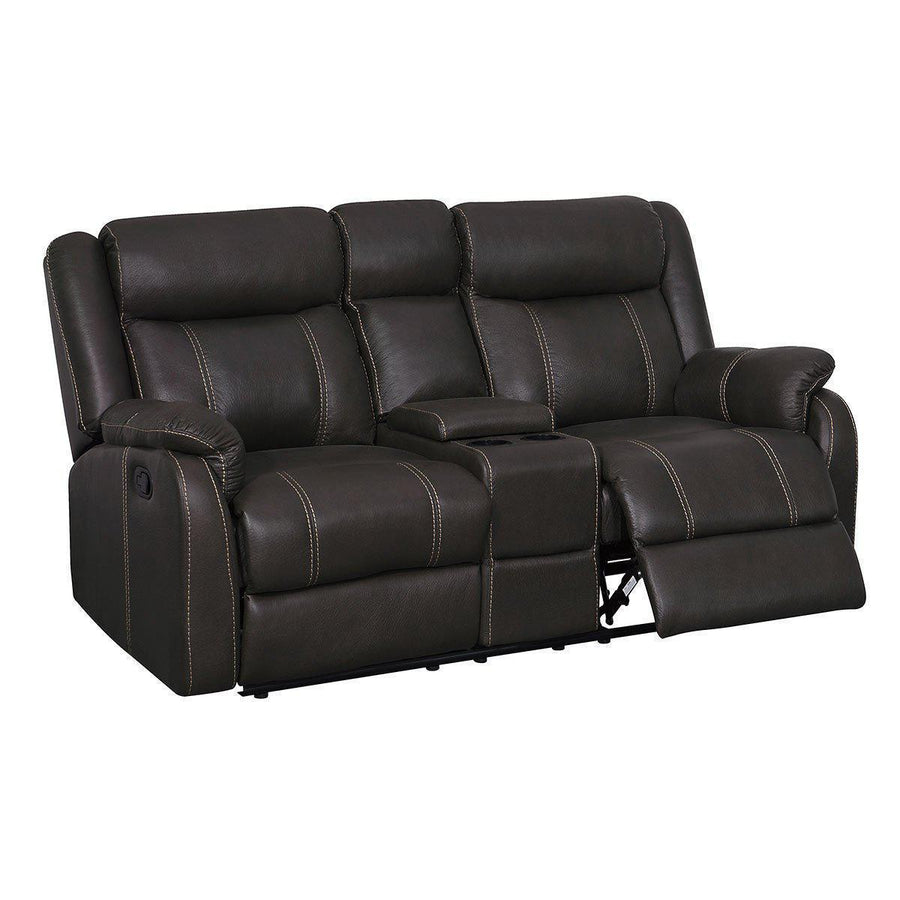Chauncy Loveseat