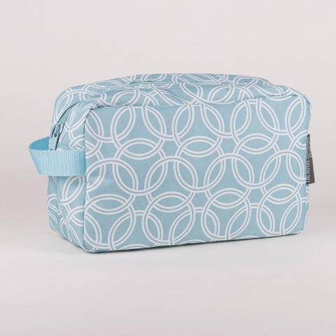 Libby Cosmetic Bag