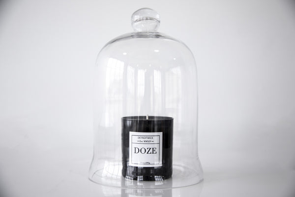 10oz Home Doze