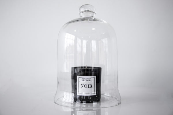 10oz Home Noir