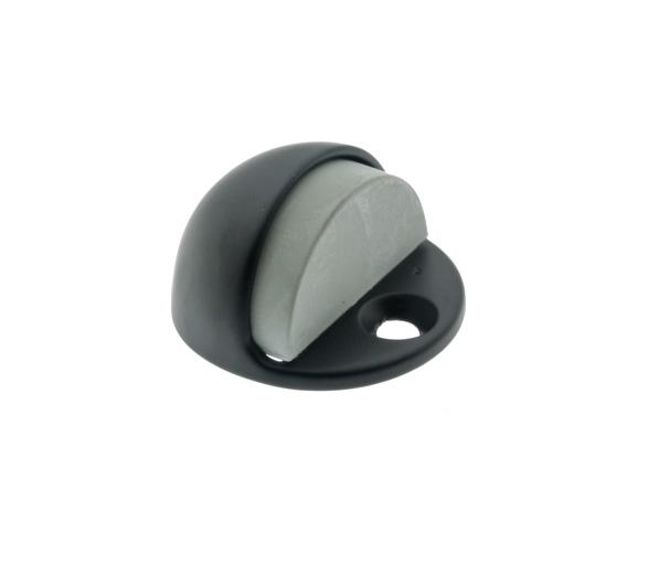 idh by St. Simons,Low Profile Dome Stop - All Pro Hardware