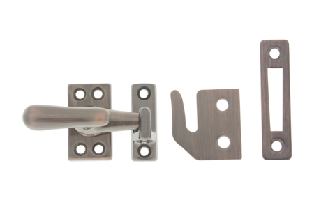idh by St. Simons,Small Casement Fastener - All Pro Hardware