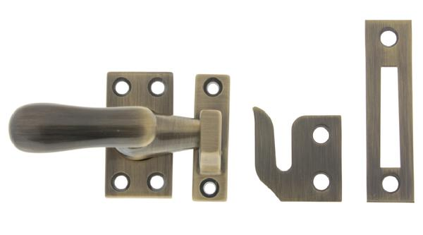 idh by St. Simons,Large Casement Fastener - All Pro Hardware