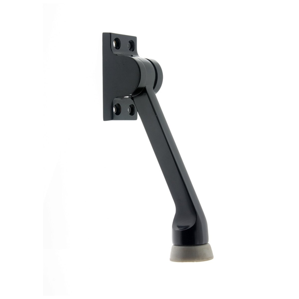 "idh by St. Simons,Square Kickdown Stop/Holder 5.5"" Projection - All Pro Hardware"