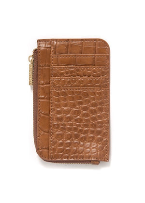 Carter Card Case
