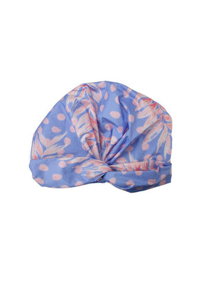 Luxe Shower Cap - Exclusive