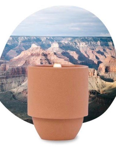 Parks Candle - Grand Canyon