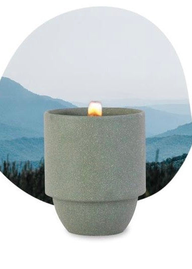 Parks Candle - Great Smoky Mountains