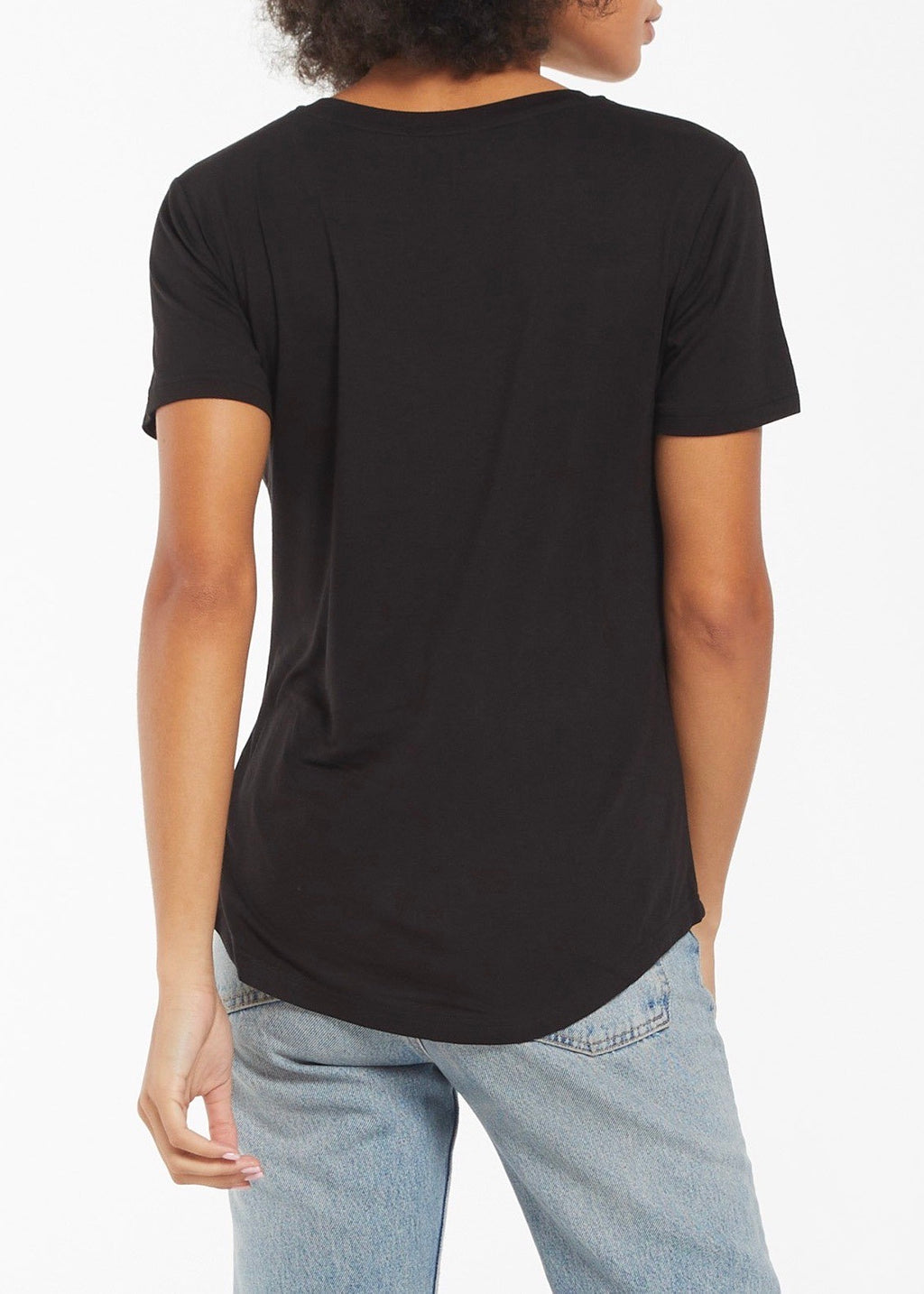 Lipa Sleek Tee
